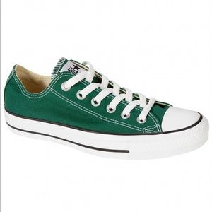 Converse ChuckTaylor All Star Extreme Forest Green
